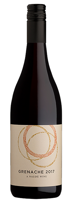 Grenache 2017.png
