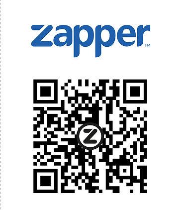 Zapper QR Code.jpg