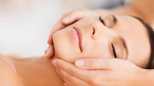 face-massage-1.jpg