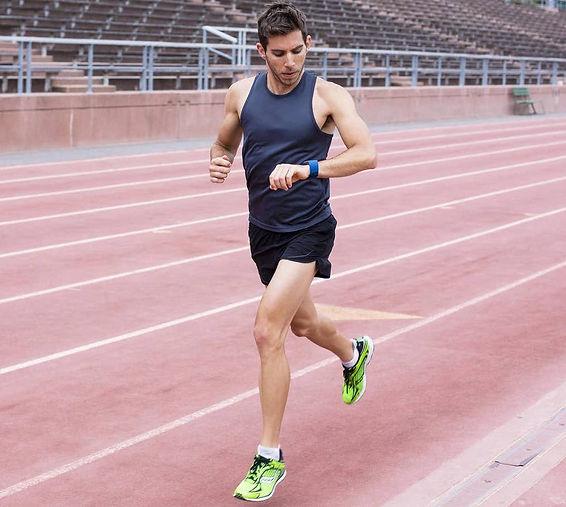 pg-36-fitness-trackers-1.jpg