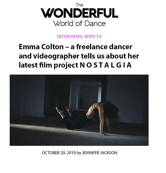wonderful world of dance_.jpg