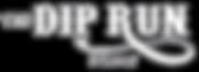 the-dip-run-logo-2.png
