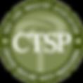 CTSP-logo.png