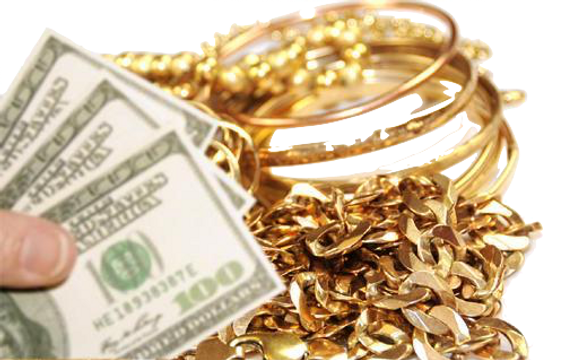 buygold.png