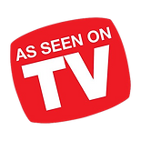 ps_0865_on_tv_1.png