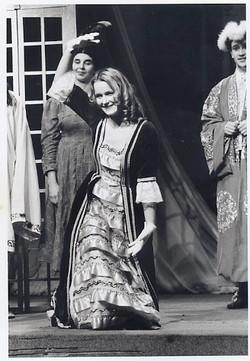 Marianne-L'Avare- Molière