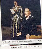 theatre    4 laura.jpg