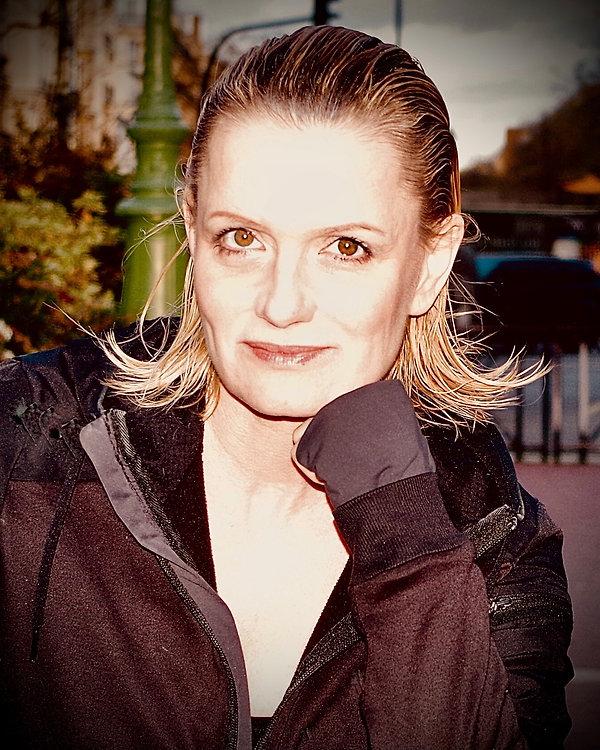 Virginie Kartner