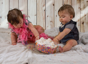 5 Tips to Prepare You for Your Family Photo Session