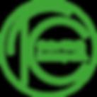 Logo_GWL_n.png