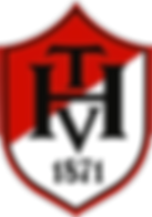 hasten_logo_small.png