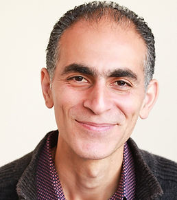 HEALER  ARASH JACOB's HEALING, INTUITIVE HEALING, DISTANCE HEALING, ALTERNATIVE HEALTH, HOLISTIC HEALTH