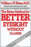 Ain't no one like Bates for better vision yo!