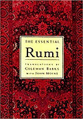 Rumi's the bomb!!