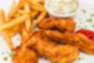 chicken fingers.jpg