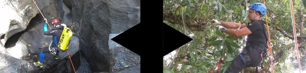 SlideShowMontana.002