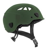 capacete_ares_verde.jpg