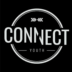 Connect Youth Square Logo BORROWED.jpg