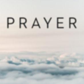Prayer 2.jpeg