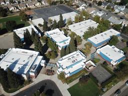 Isabelle Jackson Elementary School