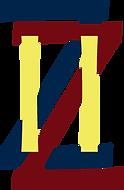 Logo-No Text.png