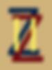 Z Squared Construction Logo