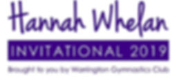 HW Inv logo.jpg