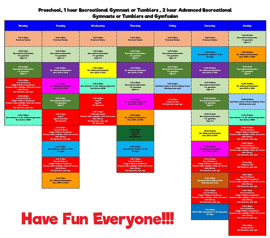 Lockdown 3 Timetable sessions-Rec.jpg