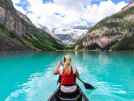 lake-louise-canoe-summer.jpg