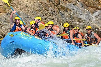 tb_whitewater-rafting.jpg