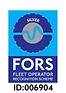 006904 FORS silver logo.png