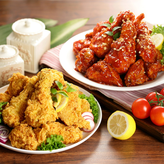 Fried + Seasoned Chicken.jpg