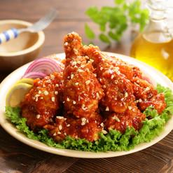 Seasoned Chicken.jpg