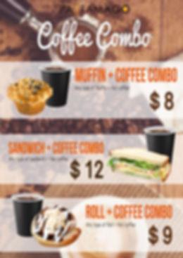 coffeecombo.jpg