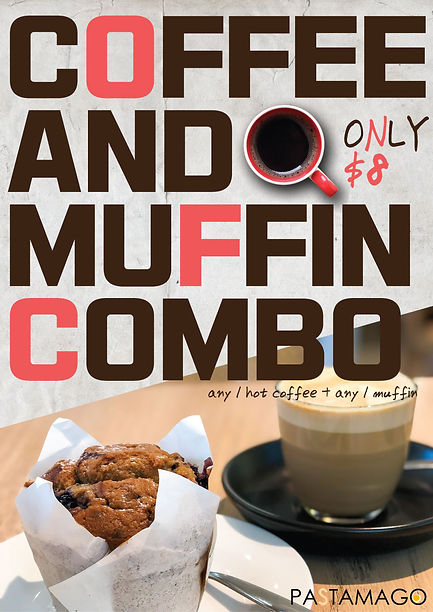 coffeeandmuffincombo.jpg