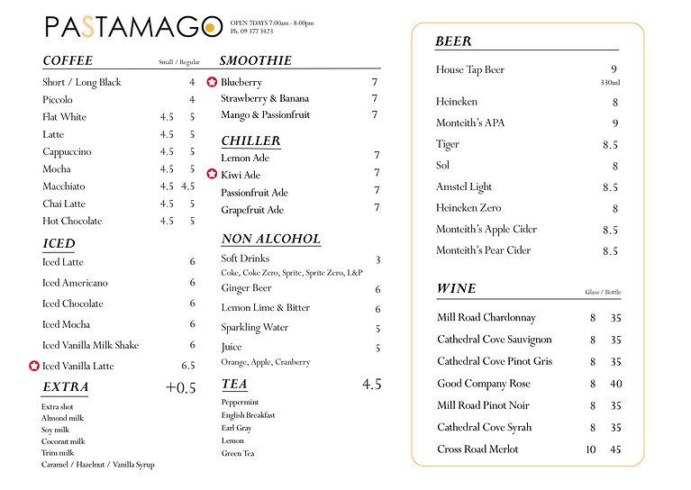 drink-pastamago.jpg