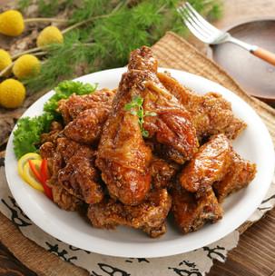 Garlic Soy Chicken.jpg