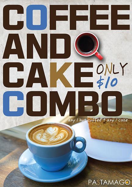 coffeeandcakecombo.jpg