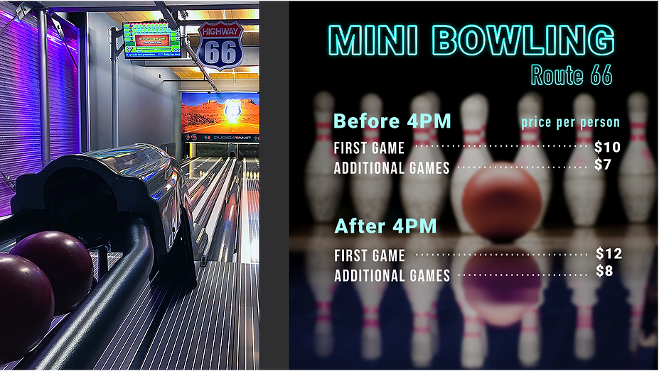 minibowling_pricechange_June2020.png