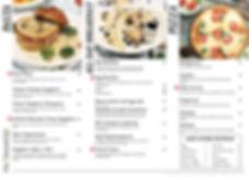 food-pastamago.jpg