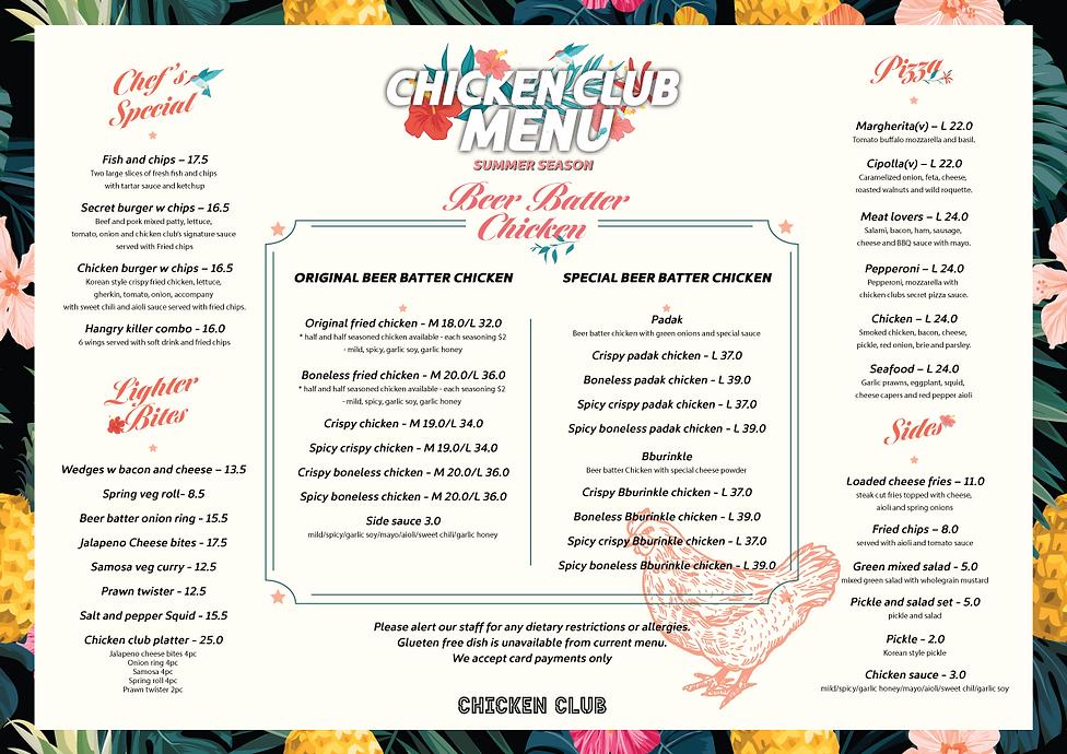 chickenclub-new-menu.png