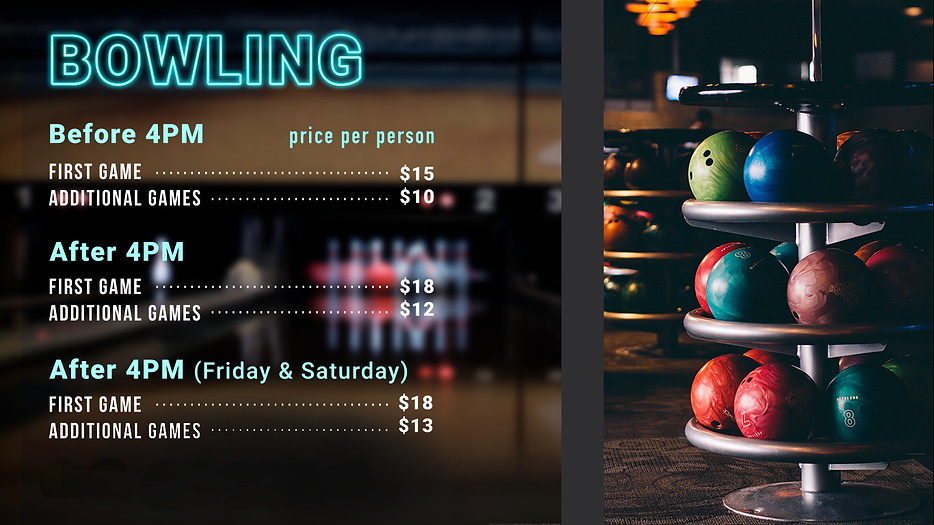Bowling_pricechange_June2020.png