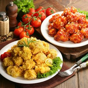 Boneless Crispy + Seasoned Chicken.jpg