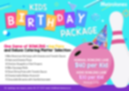 birthday package final.png