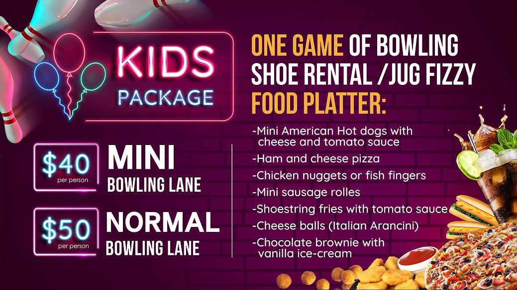 Kids Packages NEW 2021.jpg