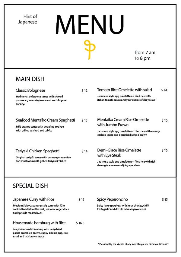 Food(1) - Pastamago.png