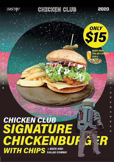 Chickenburgercombo.jpg