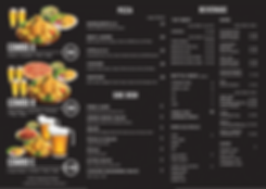 NEWMENU2_compressed-1.png