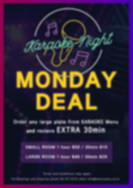 monday deal.png