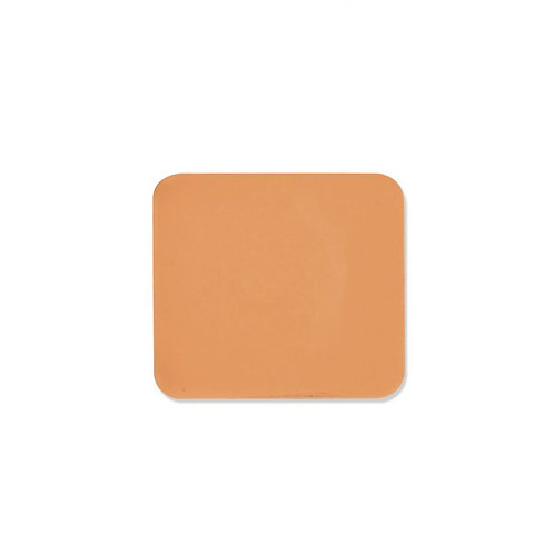 Recharge Fond  de teint compact minéral - No. 13- Beige doré